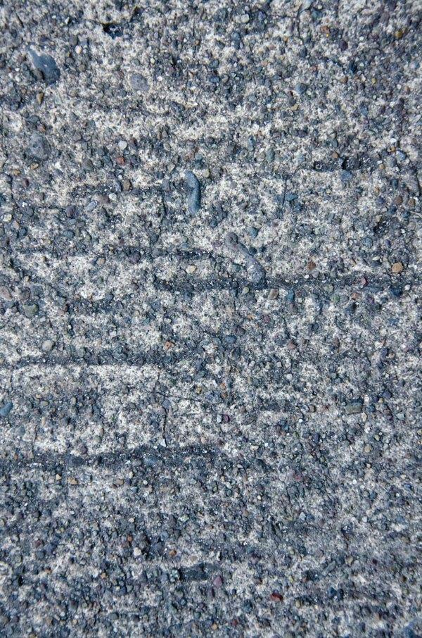 Rocky Pavement Texture 09