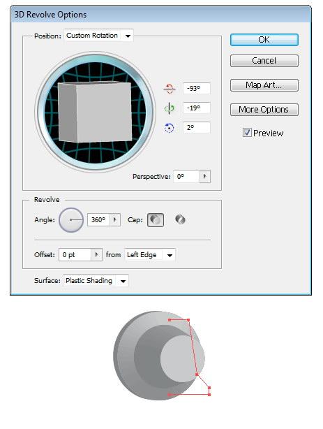 Create Volume and Tone Controls