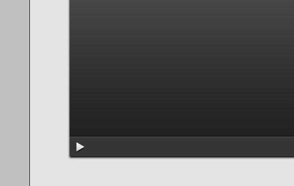 Add the Video Controls