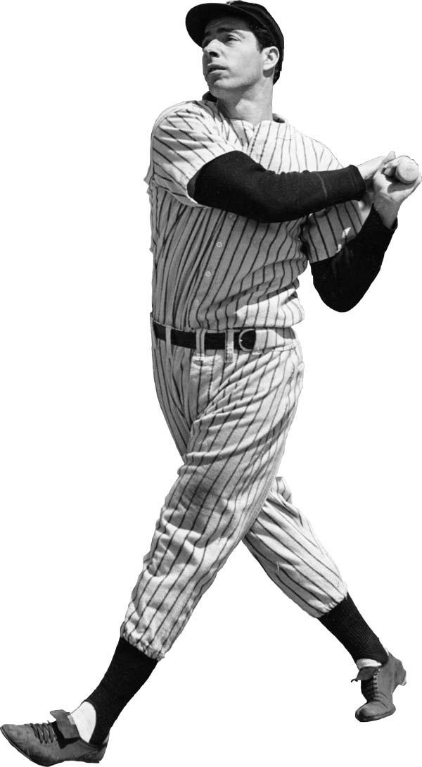 Ungewöhnlich Baseball Kartenvorlage Photoshop Zeitgenössisch ...