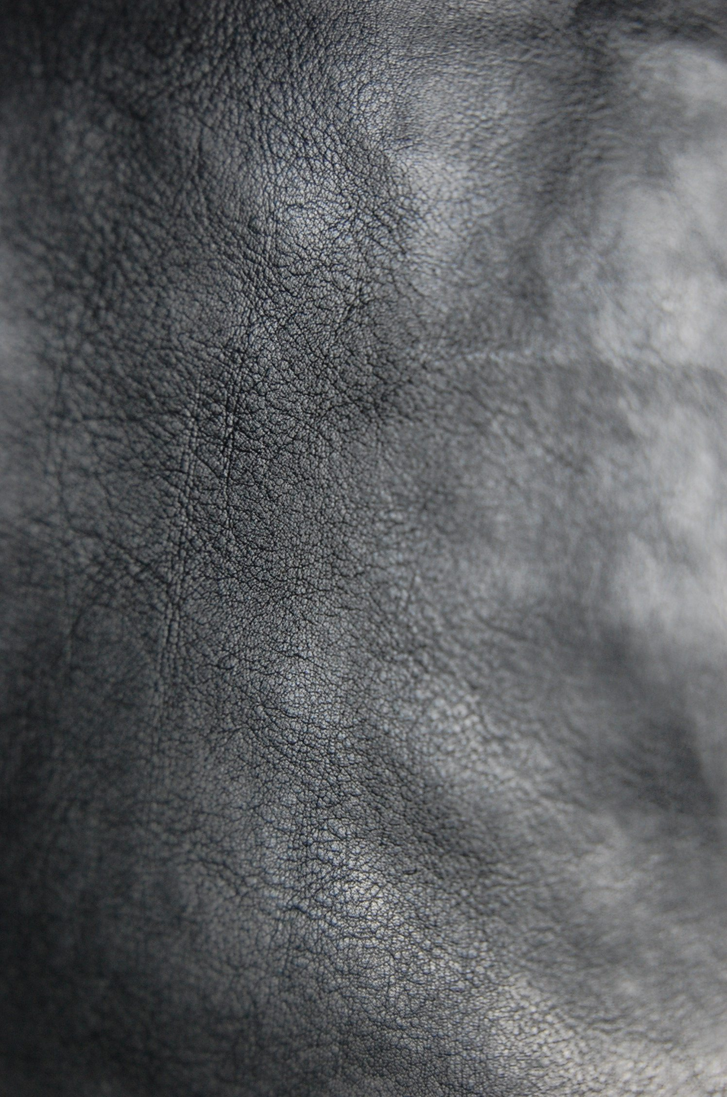 Leather: Texture Pack Dolphin Skin Texture