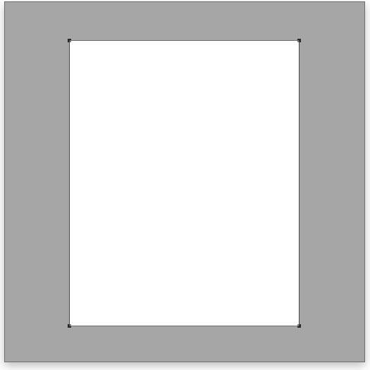 Create the paper icon