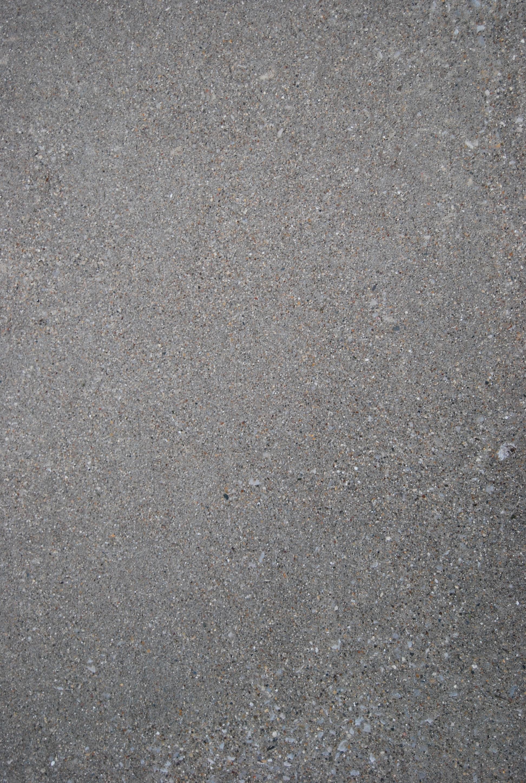 Free Sidewalk Pavement Texture Pack
