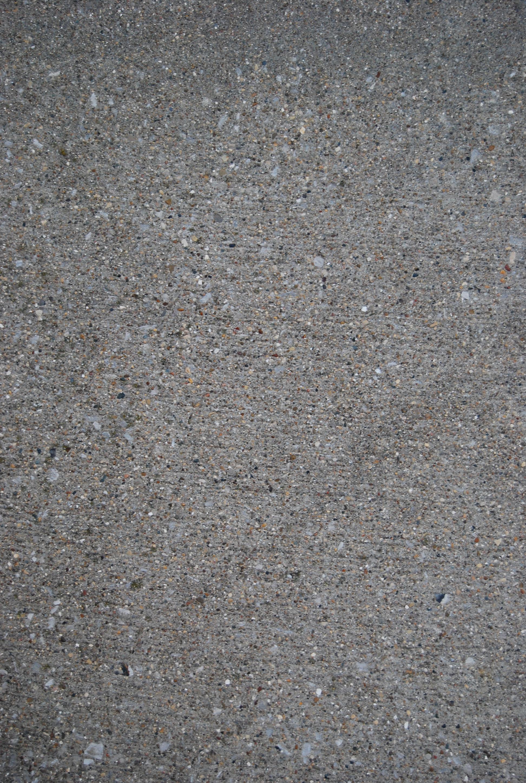 Free Sidewalk Pavement...