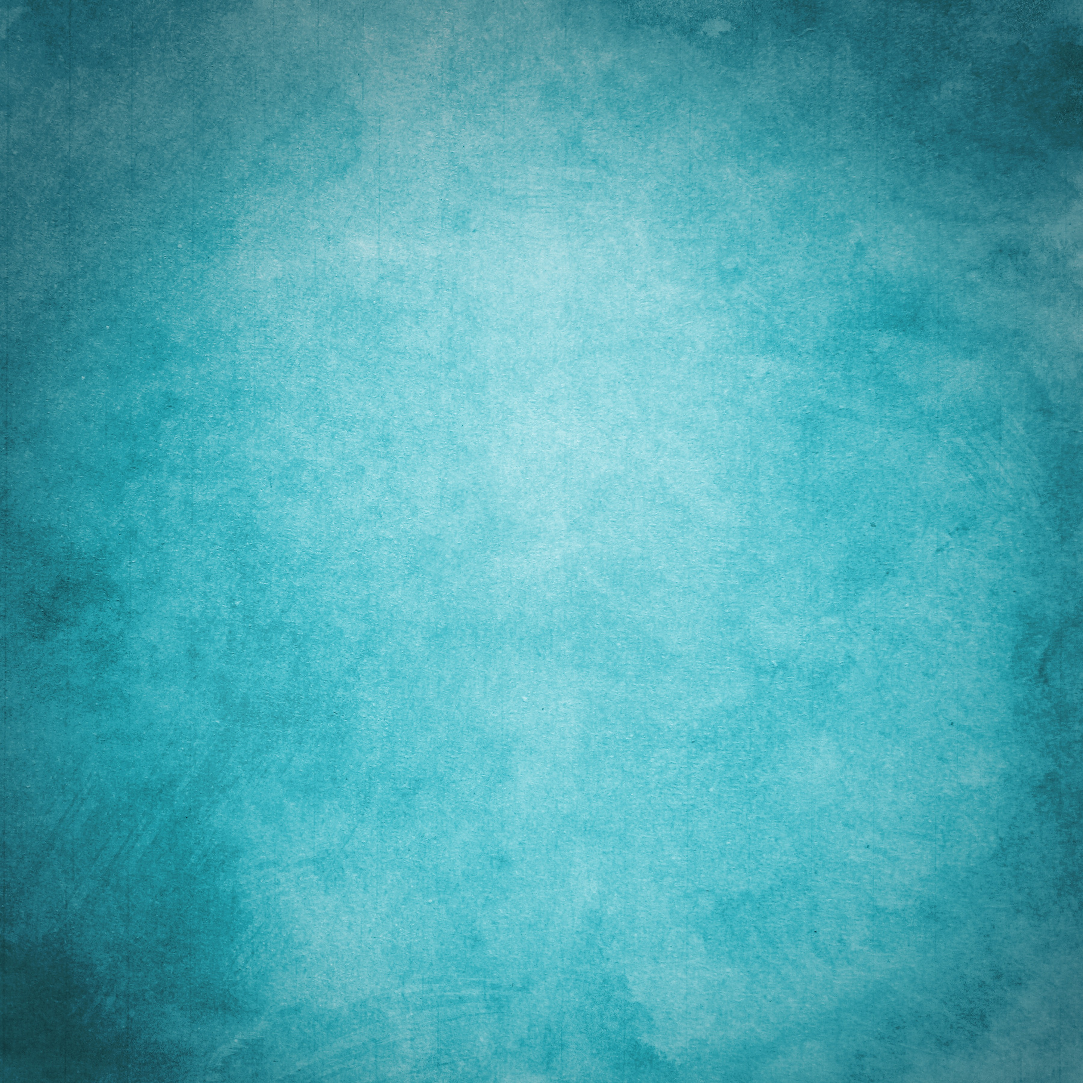 Colored Vintage Paper: Texture Pack