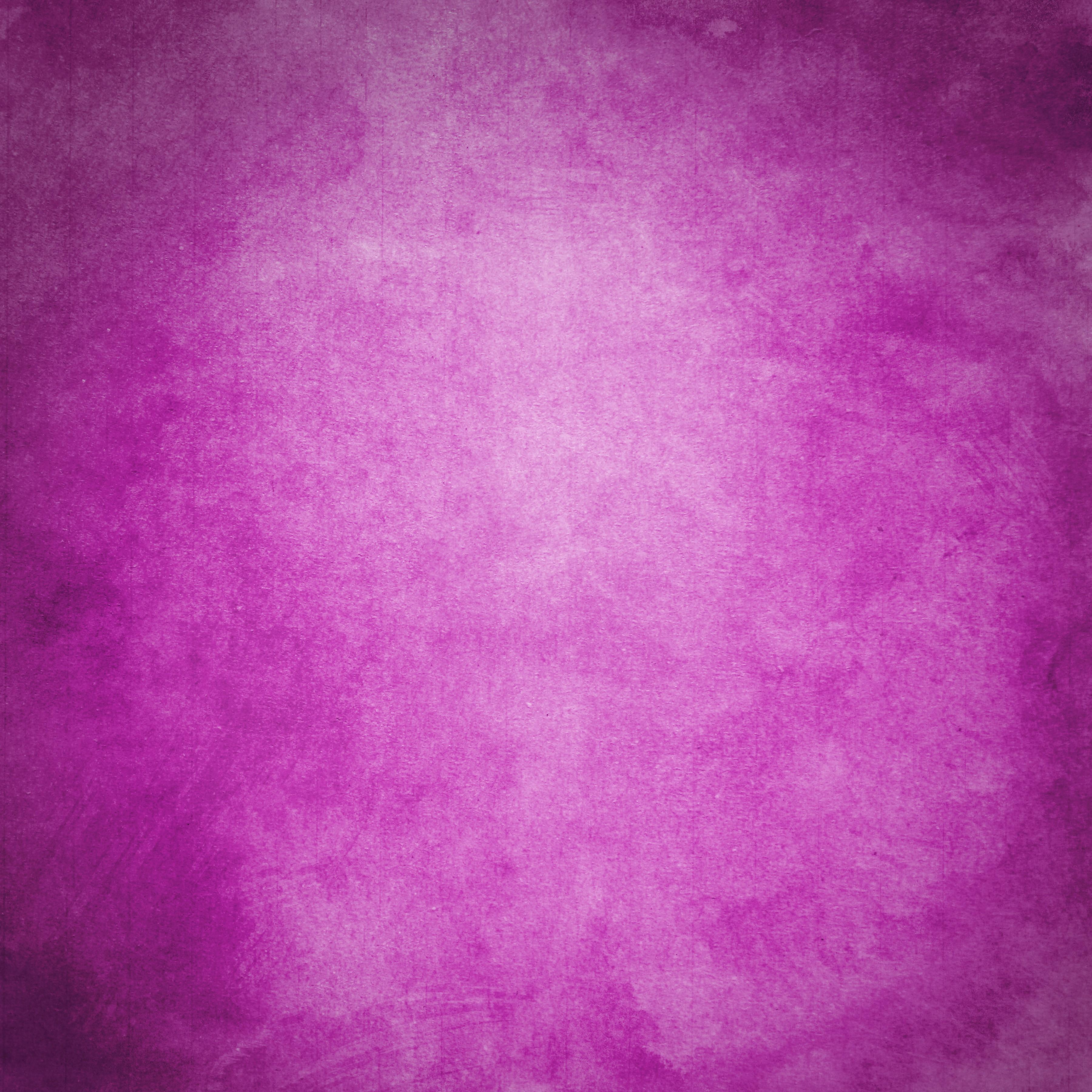 Colored Vintage Paper Texture 17 Purple