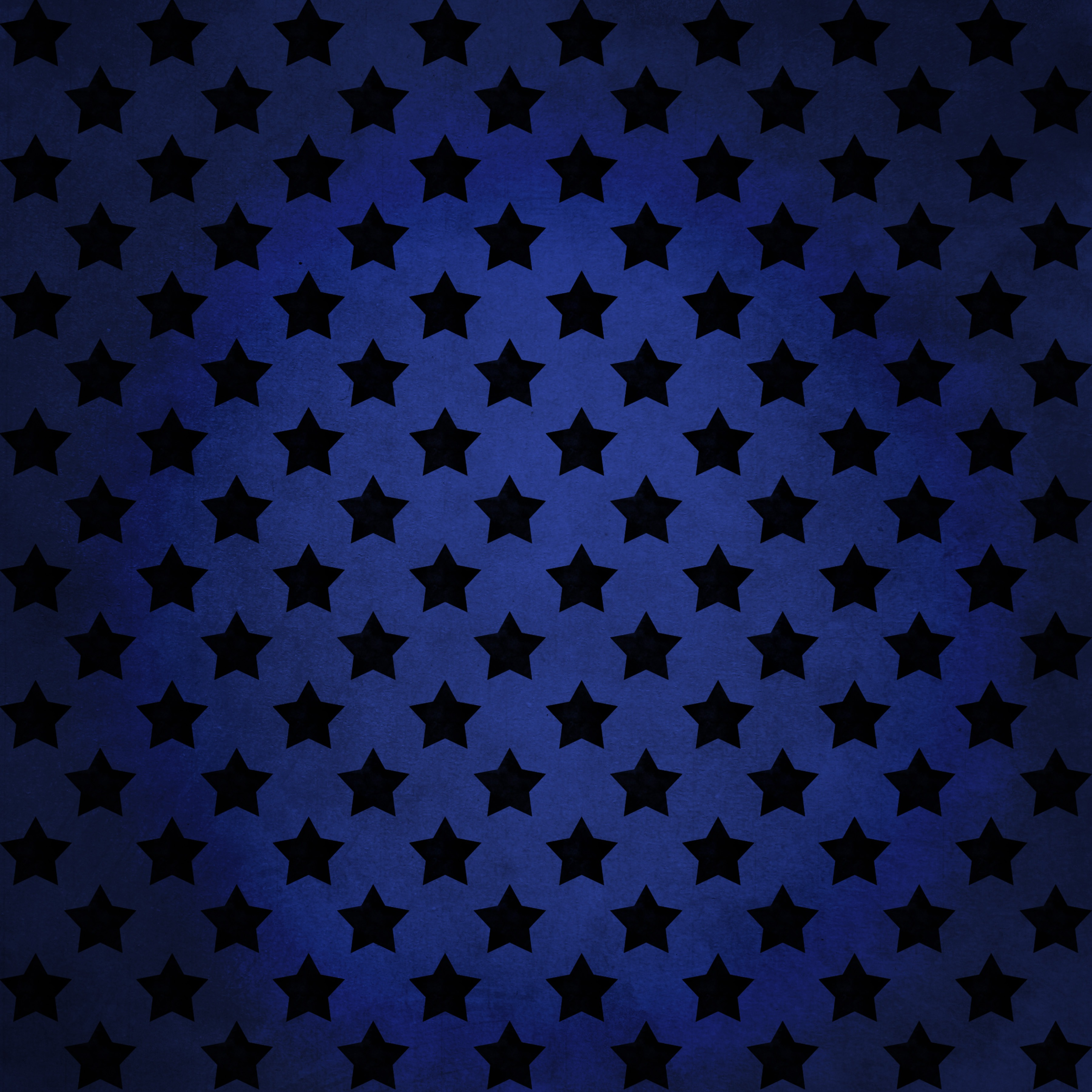 Vintage Star Pattern: Texture Pack