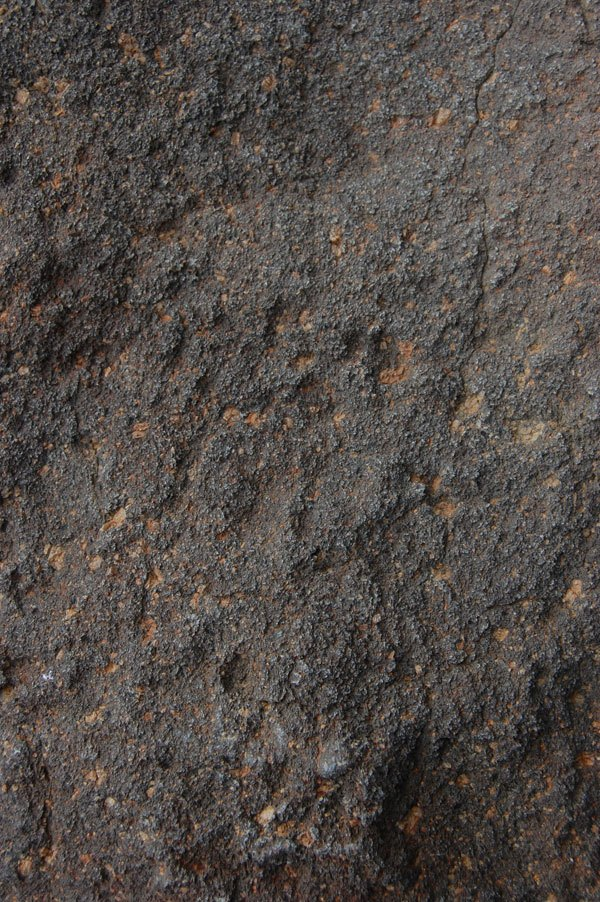 Lava Rock Texture 01