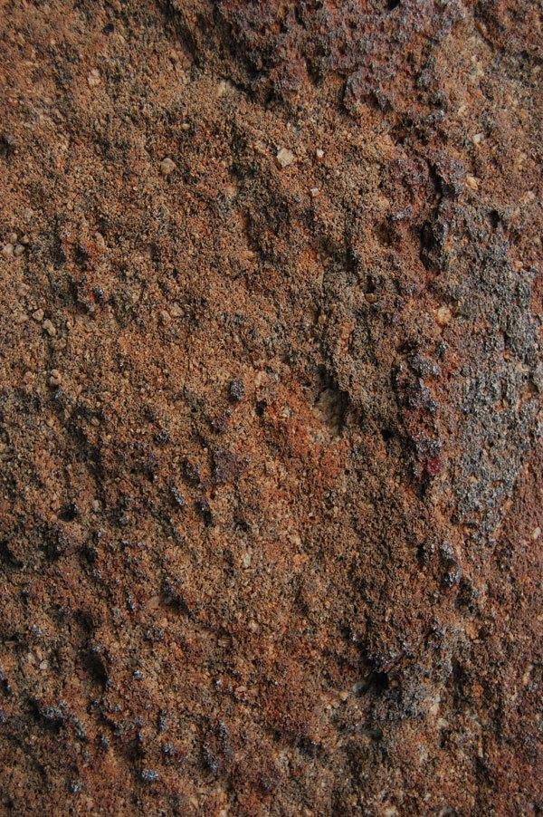 Lava Rock Texture 02