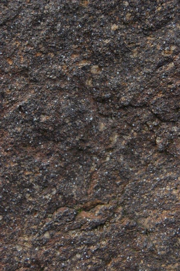 Lava Rock Texture 03