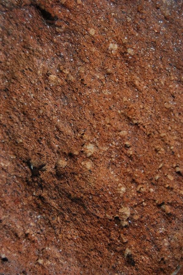 Lava Rock Texture 04
