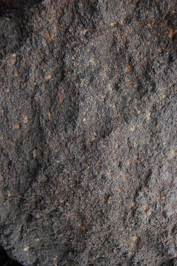 Lava Rock Texture 05