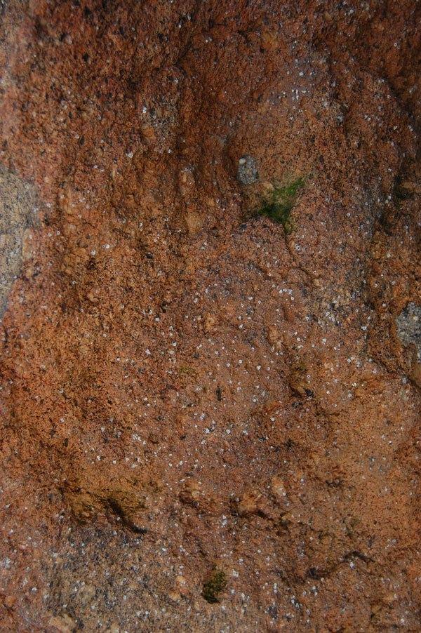 Lava Rock Texture 10