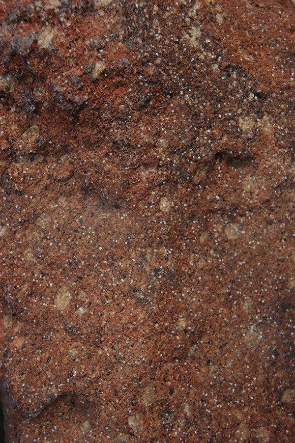 Lava Rock Texture 11