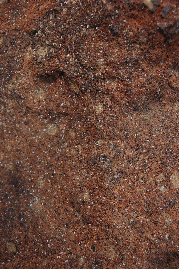 Lava Rock Texture 12