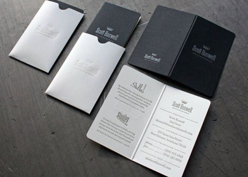Creative business cards that function as other things whats next printing business cards on food colourmoves Images
