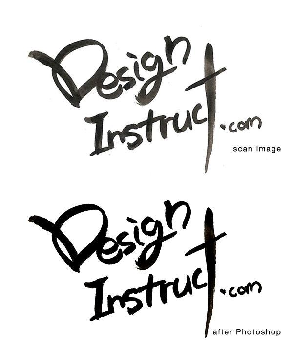 Refining the Handwritten Type