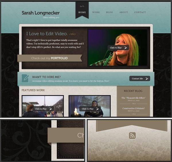 Sarah Longnecker
