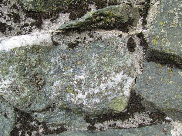 Grunge Stone Texture 06