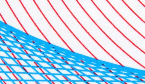 PDF visual example