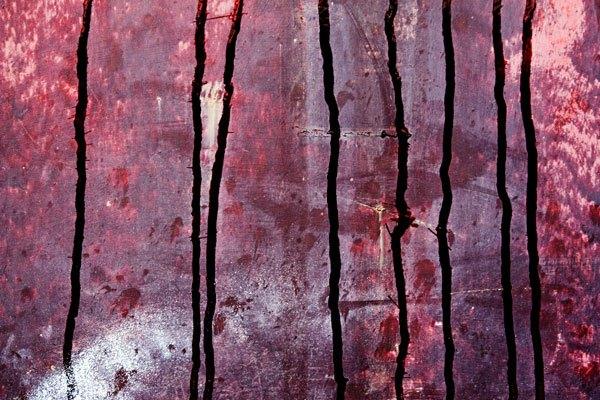 Free Metal Texture 01