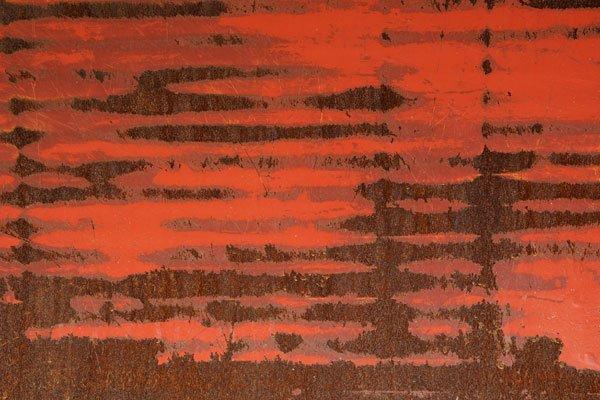 Free Metal Texture 05