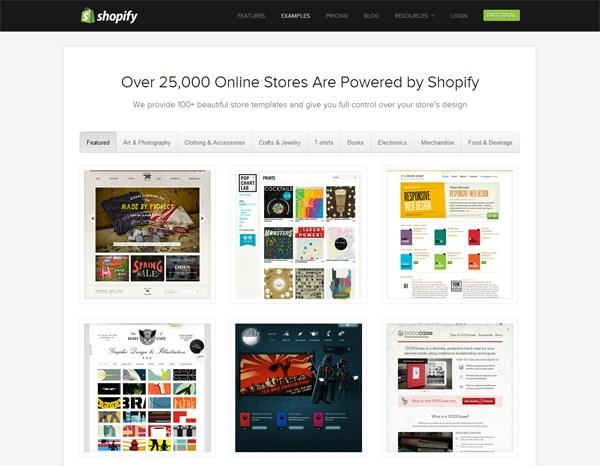 http://www.shopify.com/examples?utm_source=designinstruct&utm_medium=giveaway&utm_campaign=designinstruct