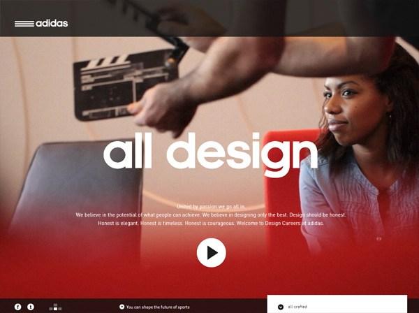 adidasdesignstudios.com