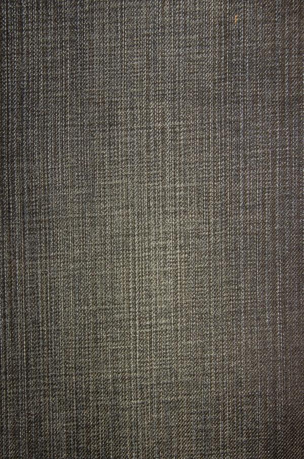 Fabric Texture 01