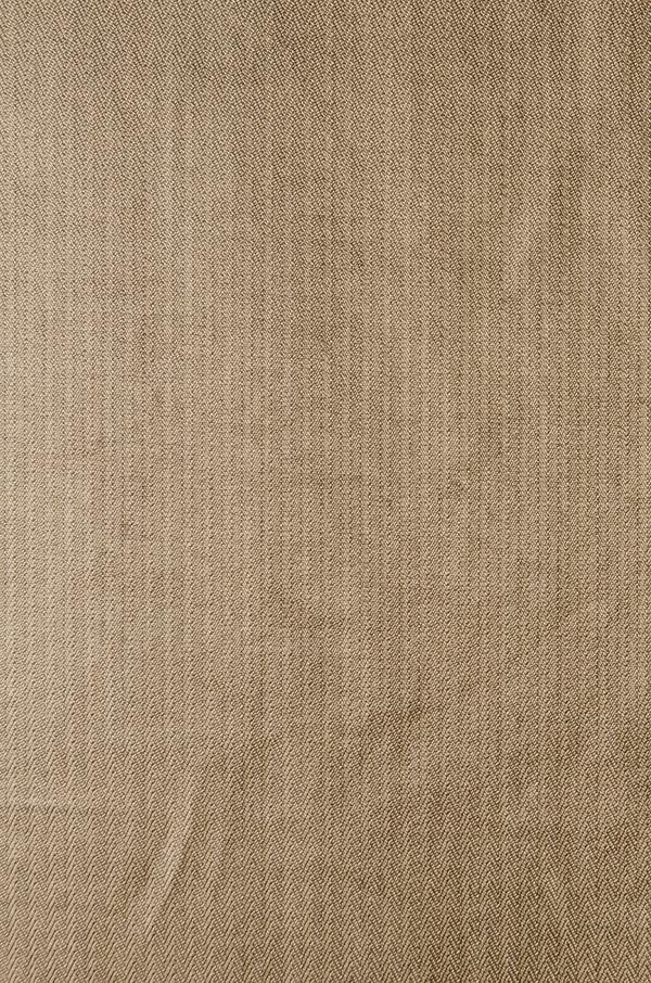 Fabric Texture 02