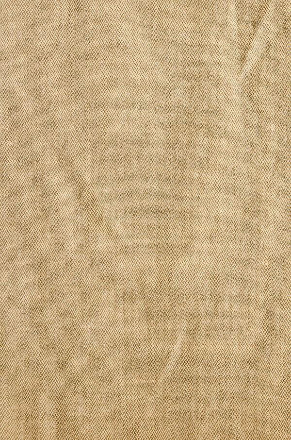 Fabric Texture 03