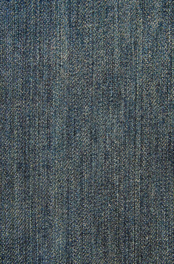Fabric Texture 05