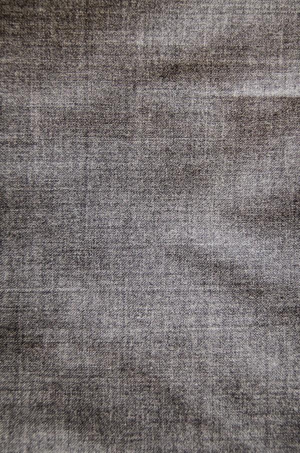 Fabric Texture 06
