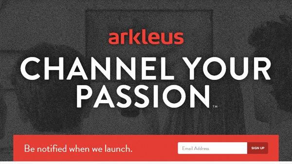 Arkleus Broadcasting, Inc.