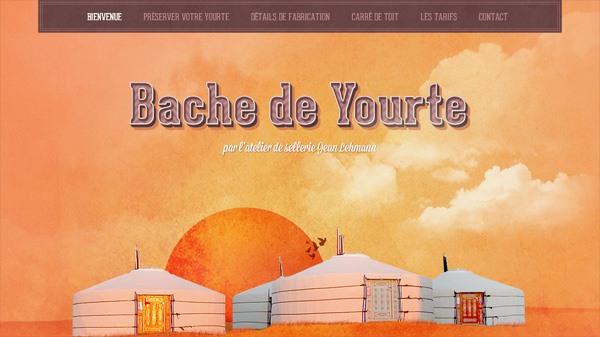bache-de-yourte.com