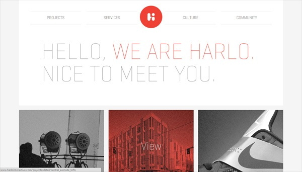 Harlo Interactive