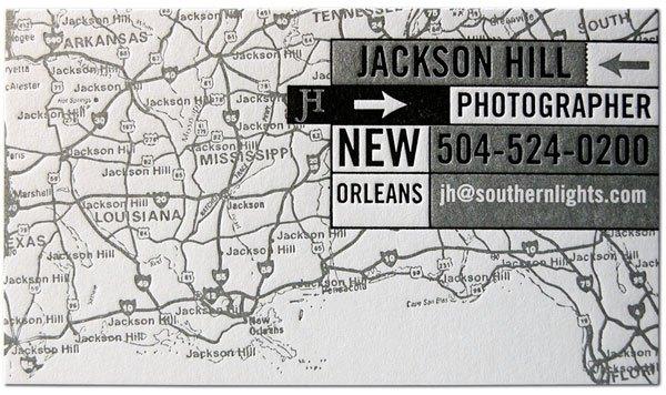 Jackson Hill Photographer