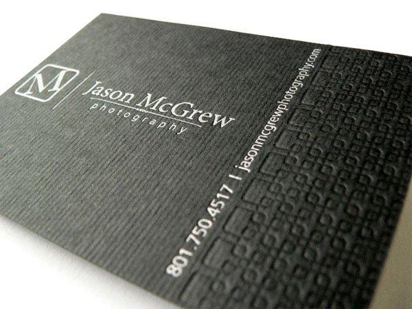 McGrew