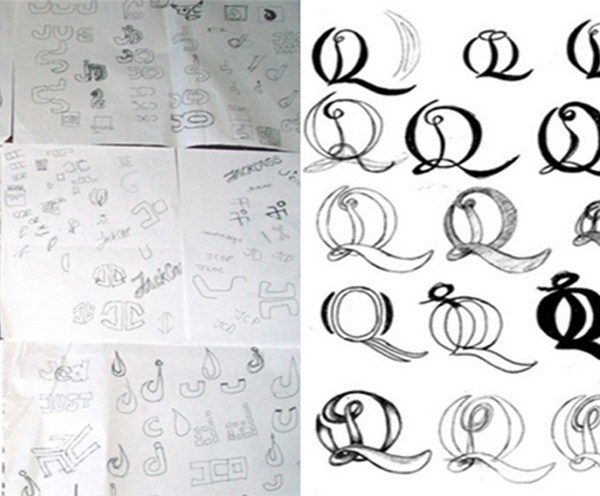 Build the Design Concepts
