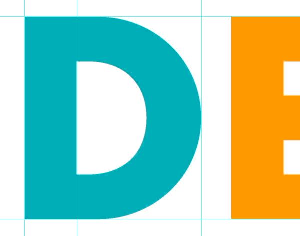 """Guiding the """"D"""""""