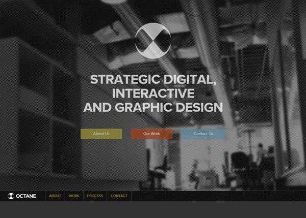 Octane Design
