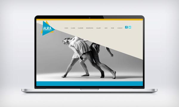 UI Design by Sansar Verma