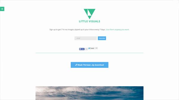 Viintage.com