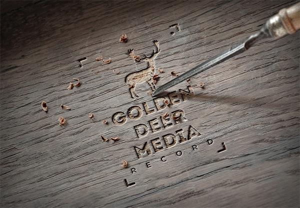 Best Logo Design Webpage Fx
