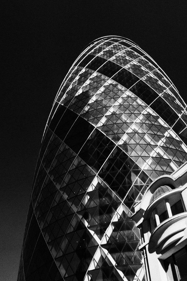 Architecture Stock Photo 4