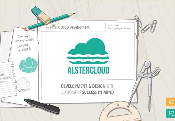 AlsterCloud
