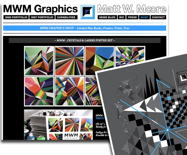 MWM Graphics