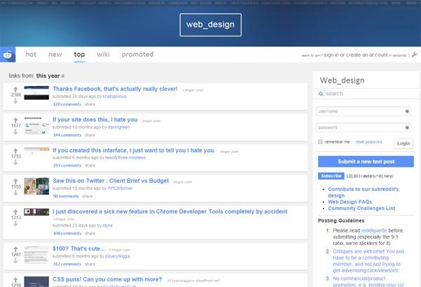 /r/web_design
