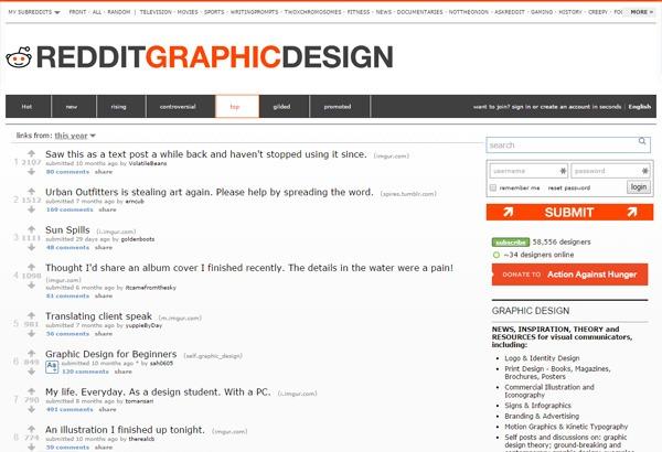 /r/graphic_design