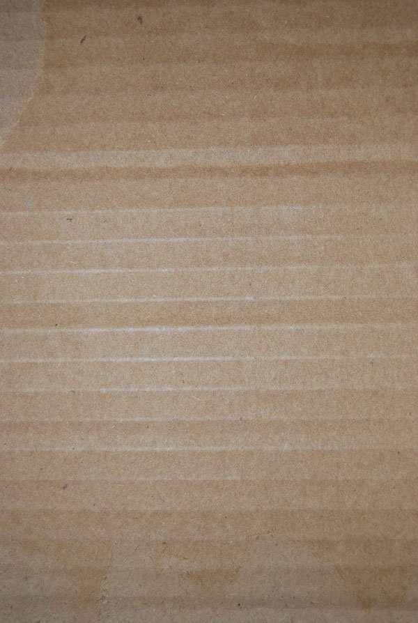 Cardboard Texture 02